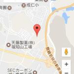 11月19日(金)福知山企業交流プラザ