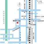 2月3日(水)精華町役場 交流ホール