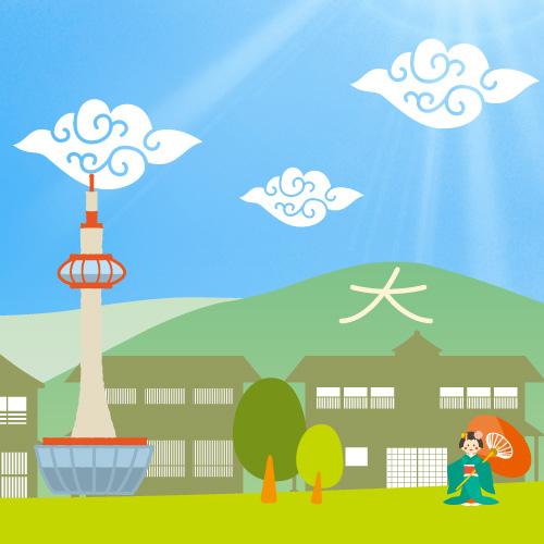 京都府食品衛生協会